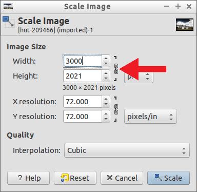 gimp-menu-escalar-imagen-opciones-eslabon