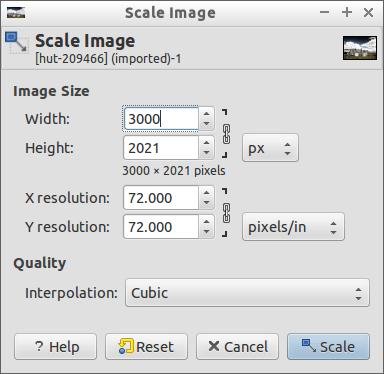 gimp-menu-escalar-imagen-opciones