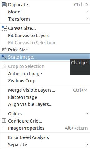 gimp-menu-escalar-imagen