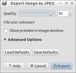 gimp-menu-exportar-imagen