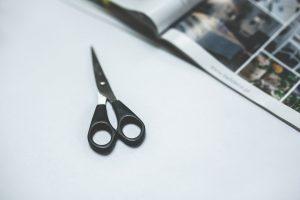 scissors-791219_1920